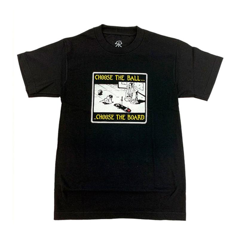 tshirt17.