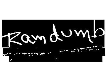 ramdumb